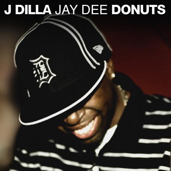 jdilla-donuts