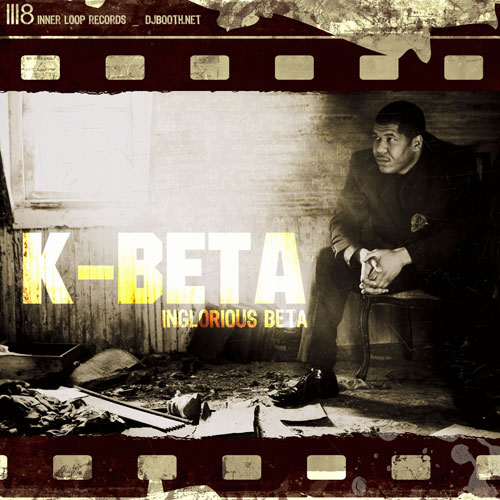 k-beta-inglorious_beta