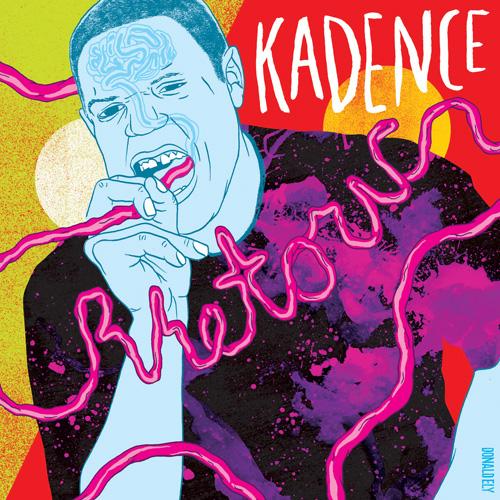 kadence-hypocrisy