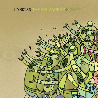 lyriciss-the-blance-ep