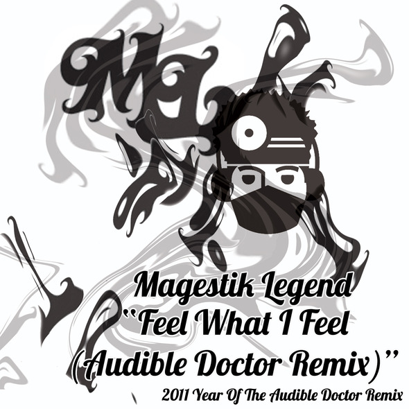 magestik-Feel-What-I-Feel-Remix