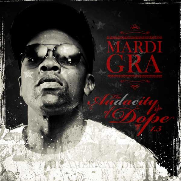 mardigra-loveisreal