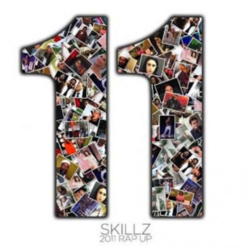skillz-2011-rap-up