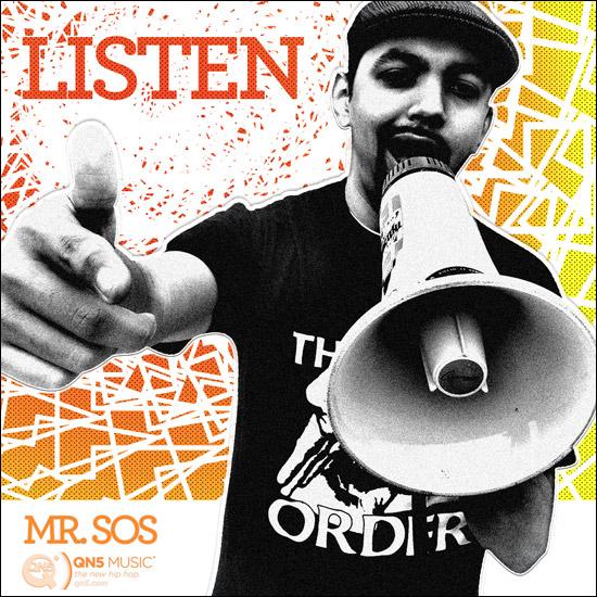 sos-listen