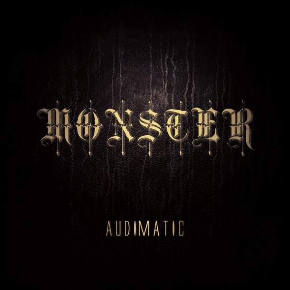 Audimatic - Monster