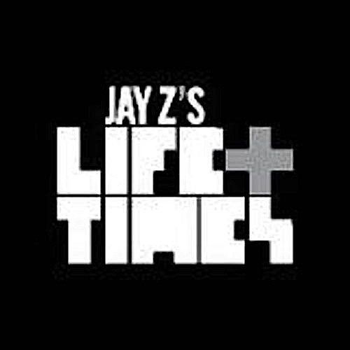 jay-z - life and times - Open Letter
