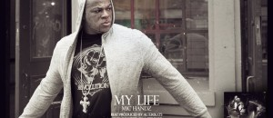 Alterbeats feat Mic Handz – My Life Video