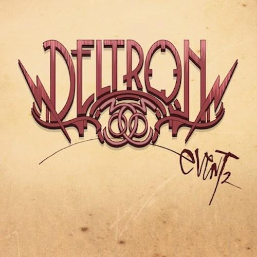 Deltron 3030 Event II