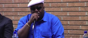 Kool Moe Dee speaks on Infrastructure & Capitalism at ProfessU