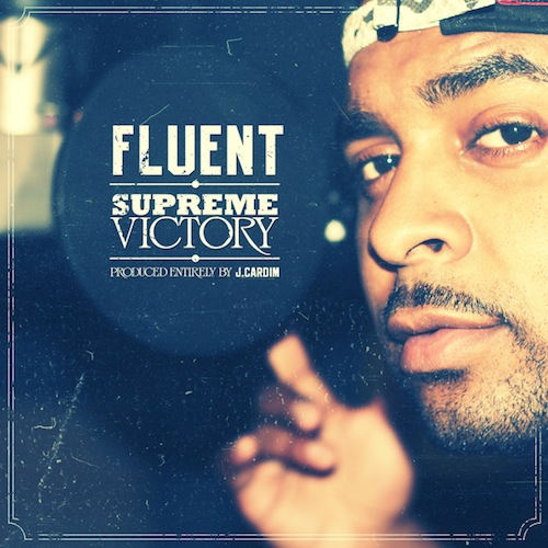 Fluent - Supreme Victory