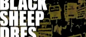Black Sheep Dres – Propagation (Lyric Video)