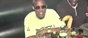 Throwback Video: Mos Def, DMX, Canibus, Big Pun, Mic Geronimo, John Forte Cypher