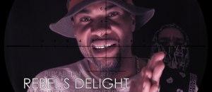 Buxaburn – Rebel's Delight Video