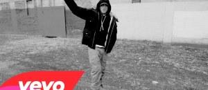 Eminem, Royce da 5'9″, Big Sean, Danny Brown, Dej Loaf, Trick Trick – Detroit Vs. Everybody Video