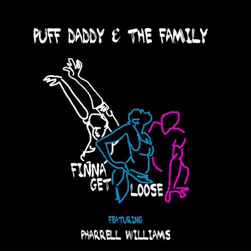 PuffDaddy_Pharrell-Finna_Get_Loose